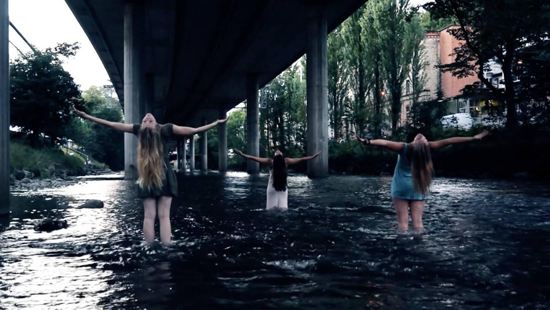 RF-Trilogie-Im-Wasser2
