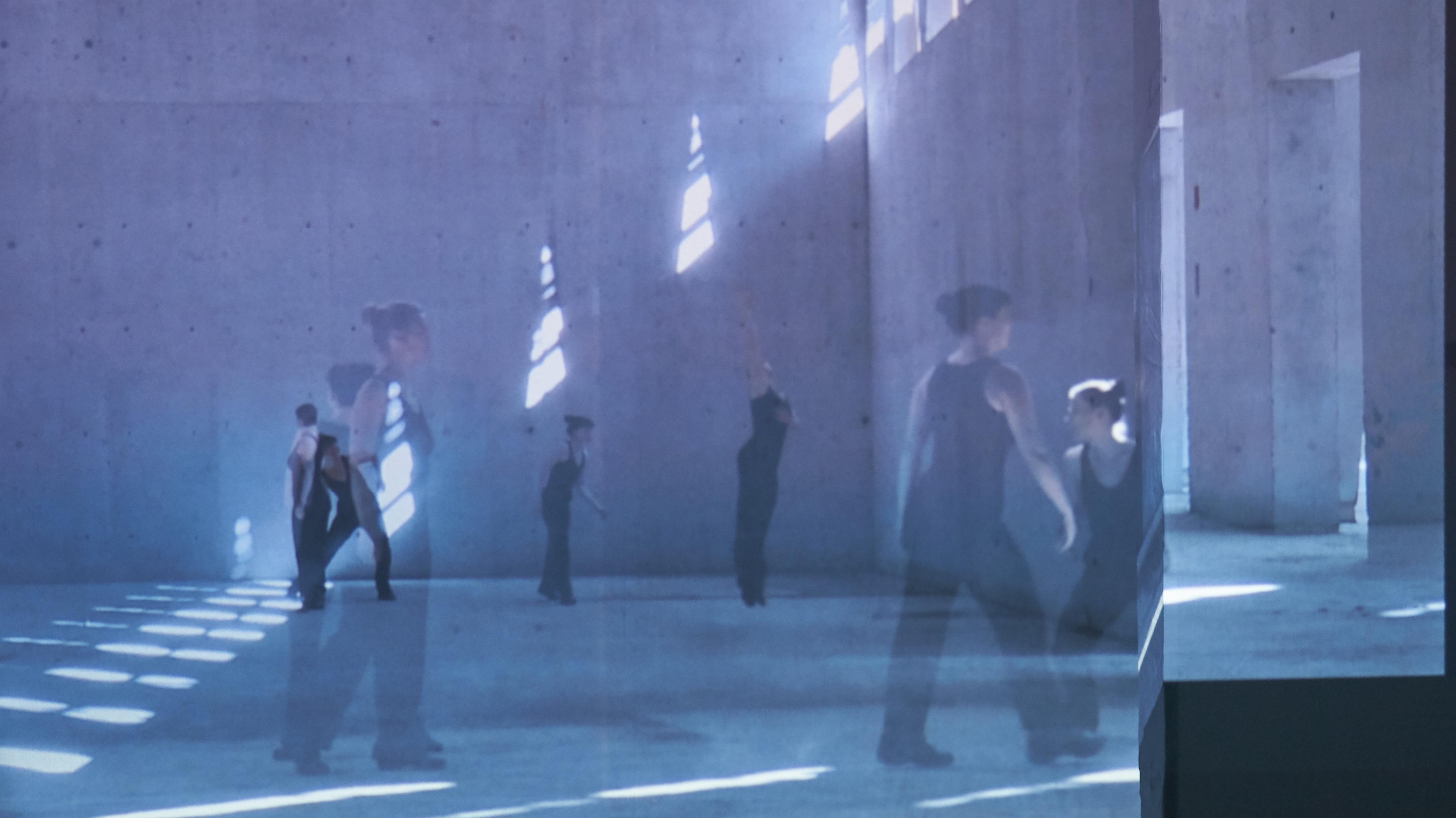 3_Foto Laura Hänni 3