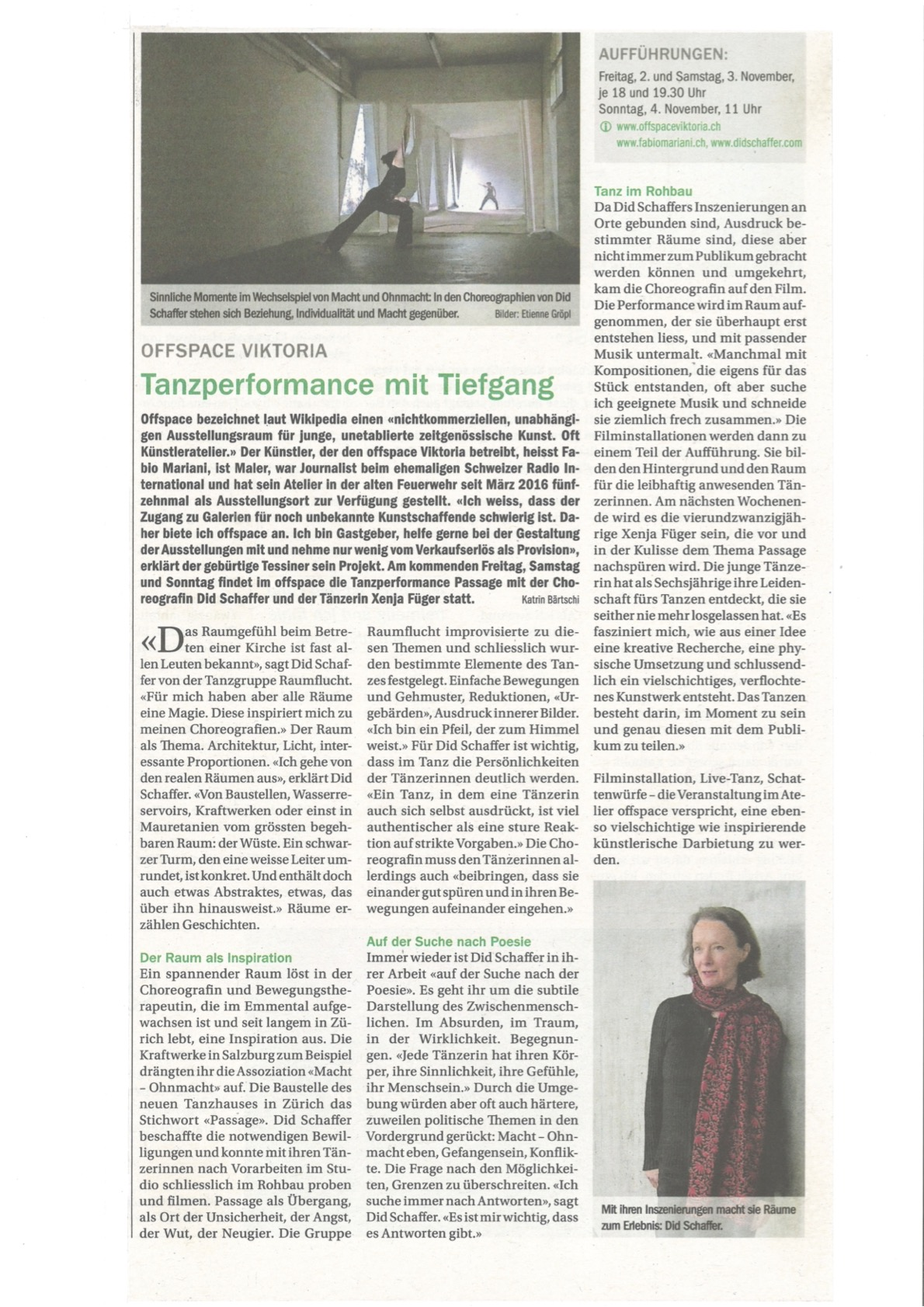Passage_Presse